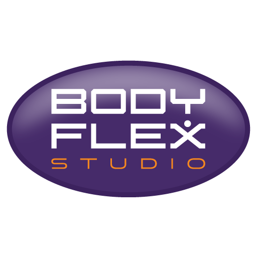 Body Flex Studio