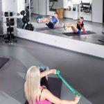 Body-flex-studio_10_grupa