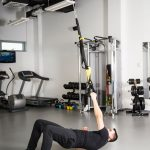 Body-flex-studio_12_trening