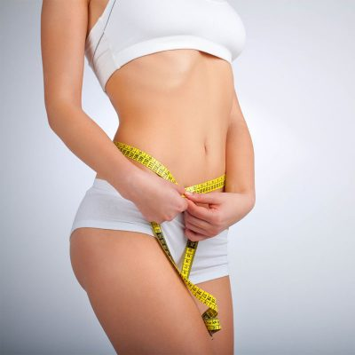 women-weight-loss-beauty2